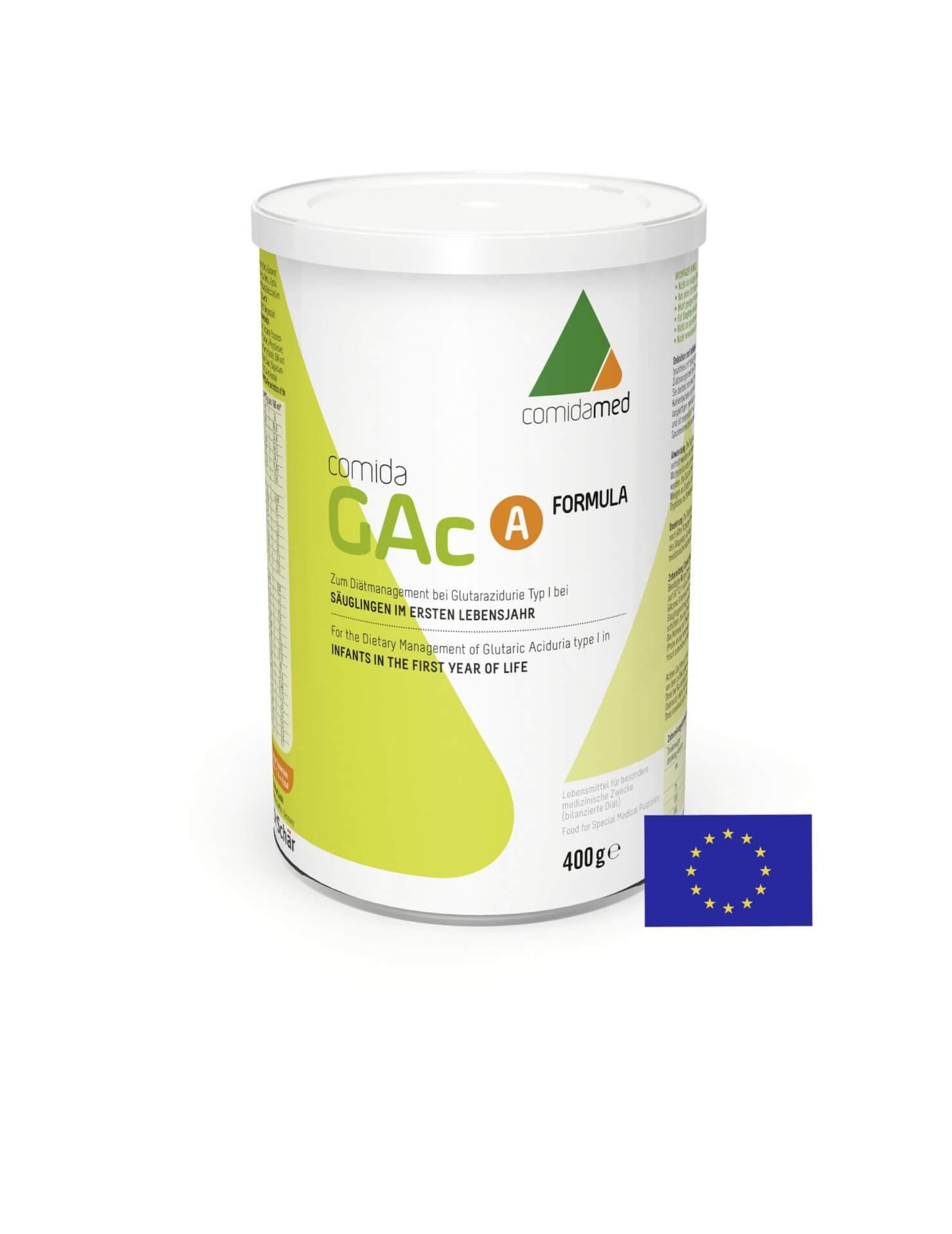 comida-GAc A FORMULA (EU)