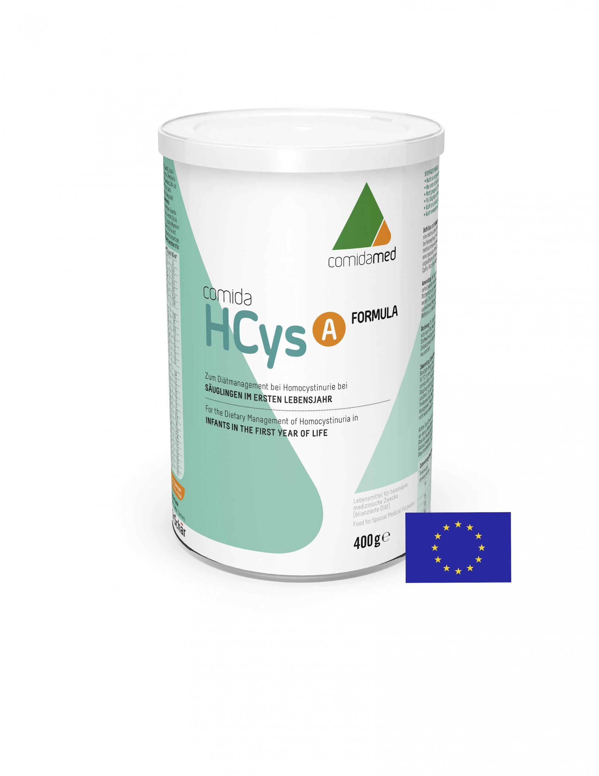 comida-HCys A FORMULA (EU)
