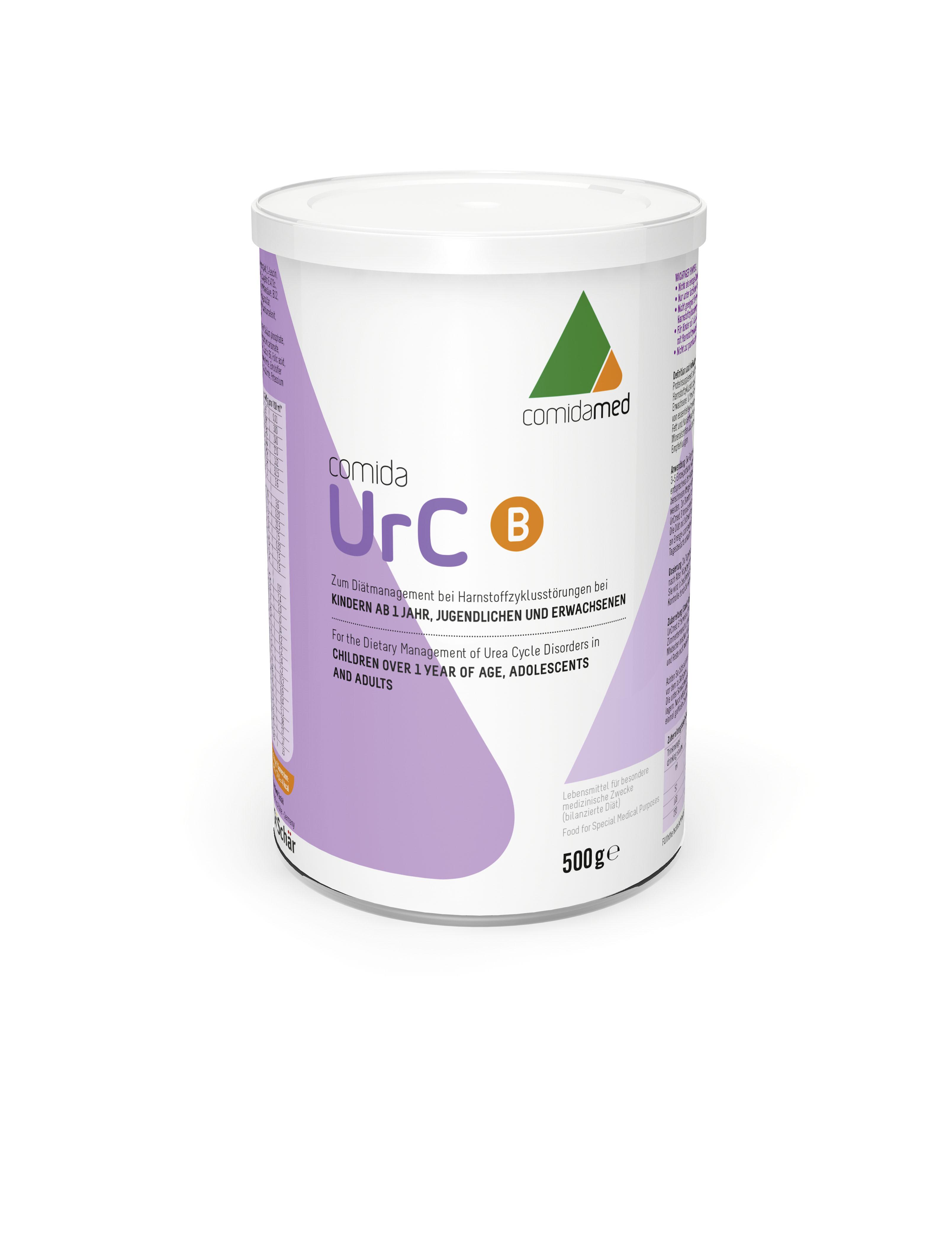 comida-UrC B